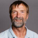 Bjarne Wessel (BW