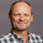 Lars Kvist Jørgensen (LK)