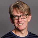 Michael Olesen (OL)