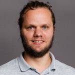 Nicolai Friis Lundsgaard (NFL)
