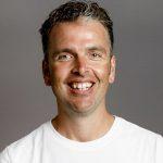 Christian Romme Vaupel (CV)