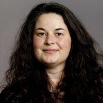Eline Andreasen (EA)