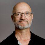 Erik Ibsen Rømer (EI)