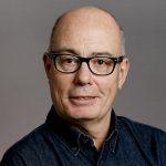 Torben Lehn (TL)